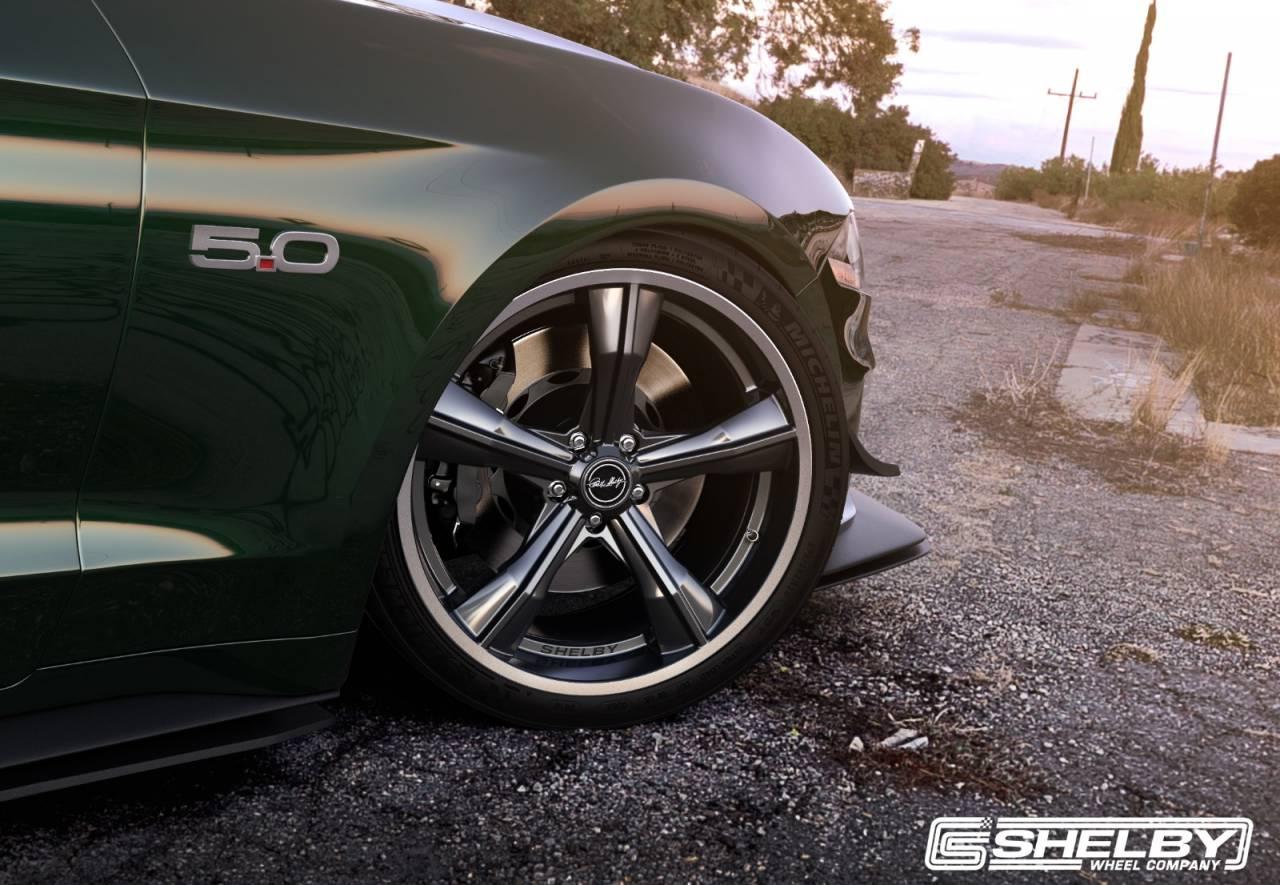 vlcty cs11 wheels