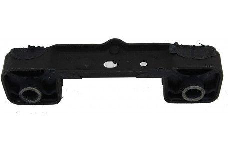 05-14 Ford Mustang (4.0-5.0) Halter Abgasanlage