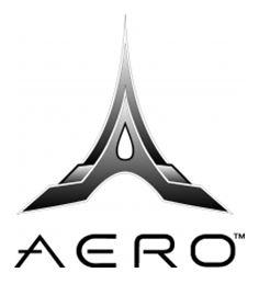 Aero Products