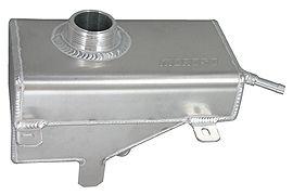 05-09 Moroso Aluminium Kühlmittelvorratsbehälter