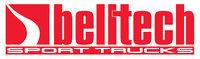 Belltech Sport Trucks