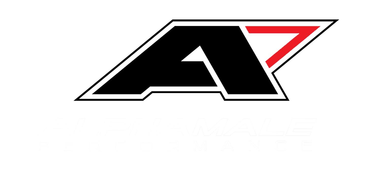 Alphamale Performance (AMP)