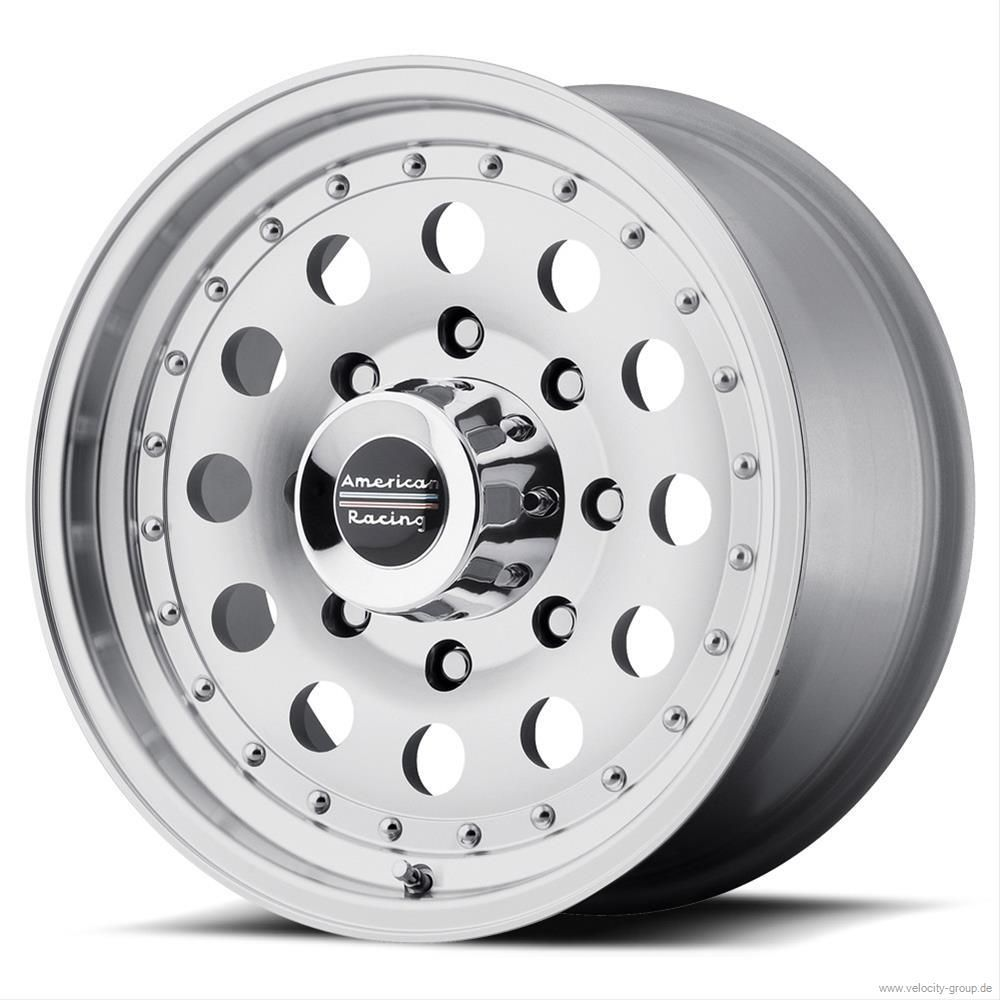 64 73 ford mustang wheel 15x7 aluminum