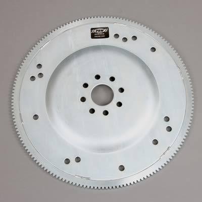 92-06 Schwungscheibe für Automatikgetriebe - 8 Schrauben