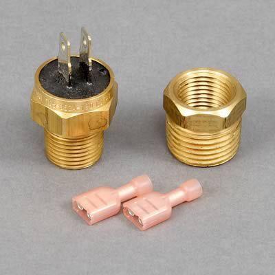 Schalter elektrischer Motorlüfter - 90 °C