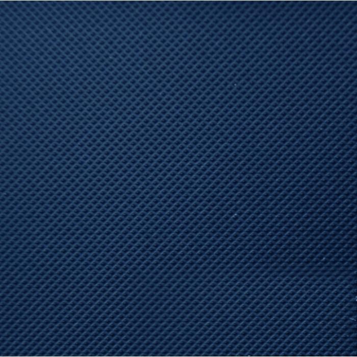 Pinpoint-Vinyl-dark_blue
