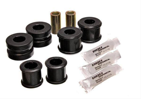 05-09 Polyurethan Buchsen für Stabilisator - hinten 20 mm