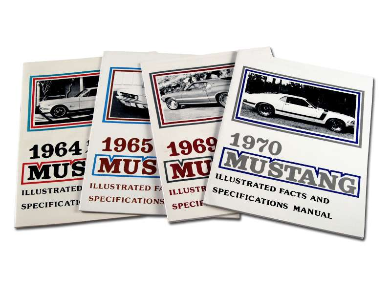 Groß 1966 Ford Mustang Schaltplan Fotos - Der Schaltplan - greigo.com