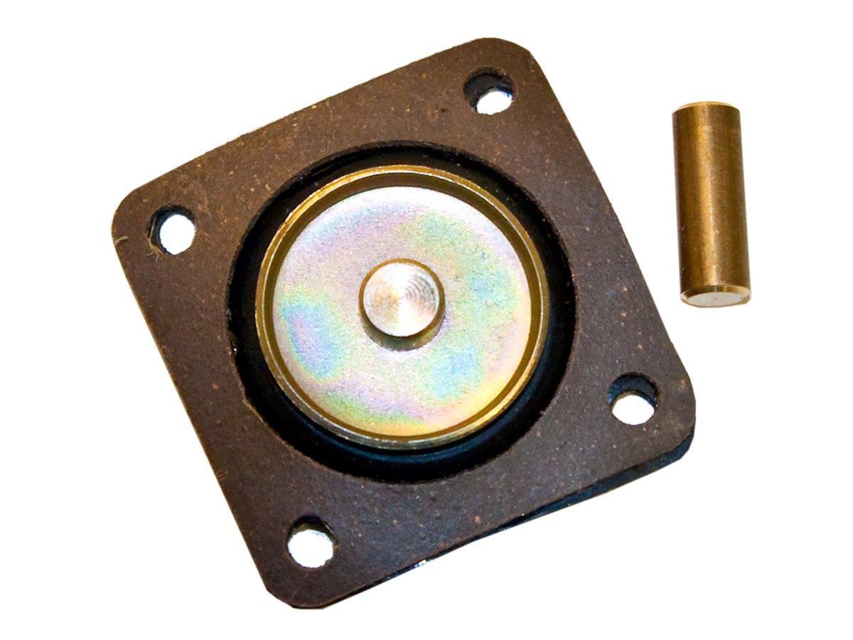64 73 Ford Mustang Carburetor Accelerator Pump Diaphragm