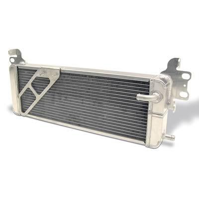 AFCO Aluminium Wärmetauscher für Kompressor
