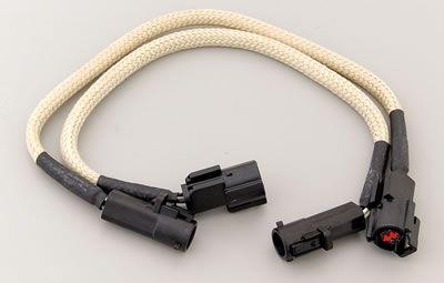 05-10 Verlängerung für Kabel an Lambda Sonde