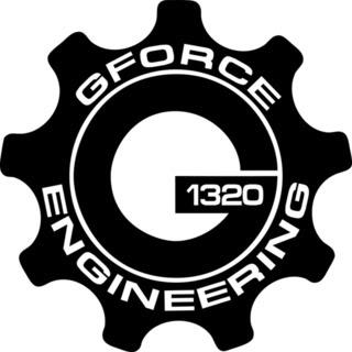 GForce Engineering