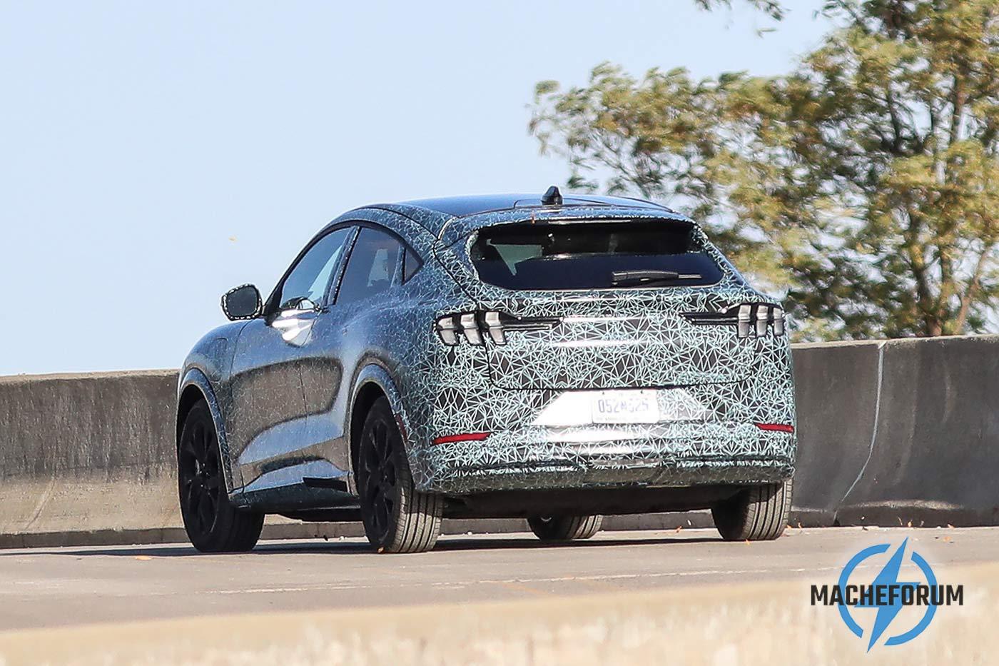 Electro SUV - News