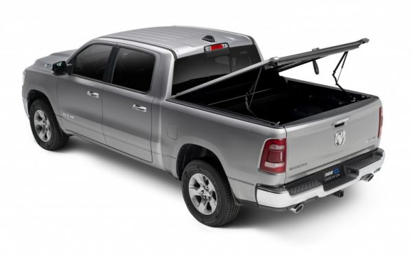10 18 Ram 1500 Tonneau Cover Are Double Cover 6 5 Ft Bed Size