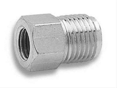 Reduzierstück von 9/16-20 auf 3/8-24 Bremsleitung