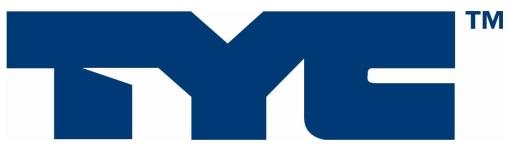 TYC Genera
