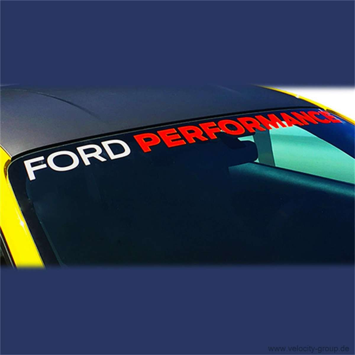 05 19 ford mustang exterior decal m 1820 mr rh velocity group de