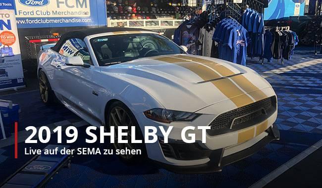vlcty shelby gt 2019