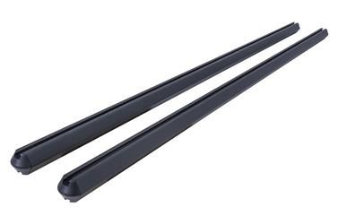 19-21 Ram 1500 Schienen für Ladefläche