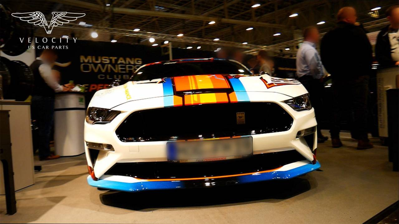 vlcty_ems_autohaus_fiege_mustang