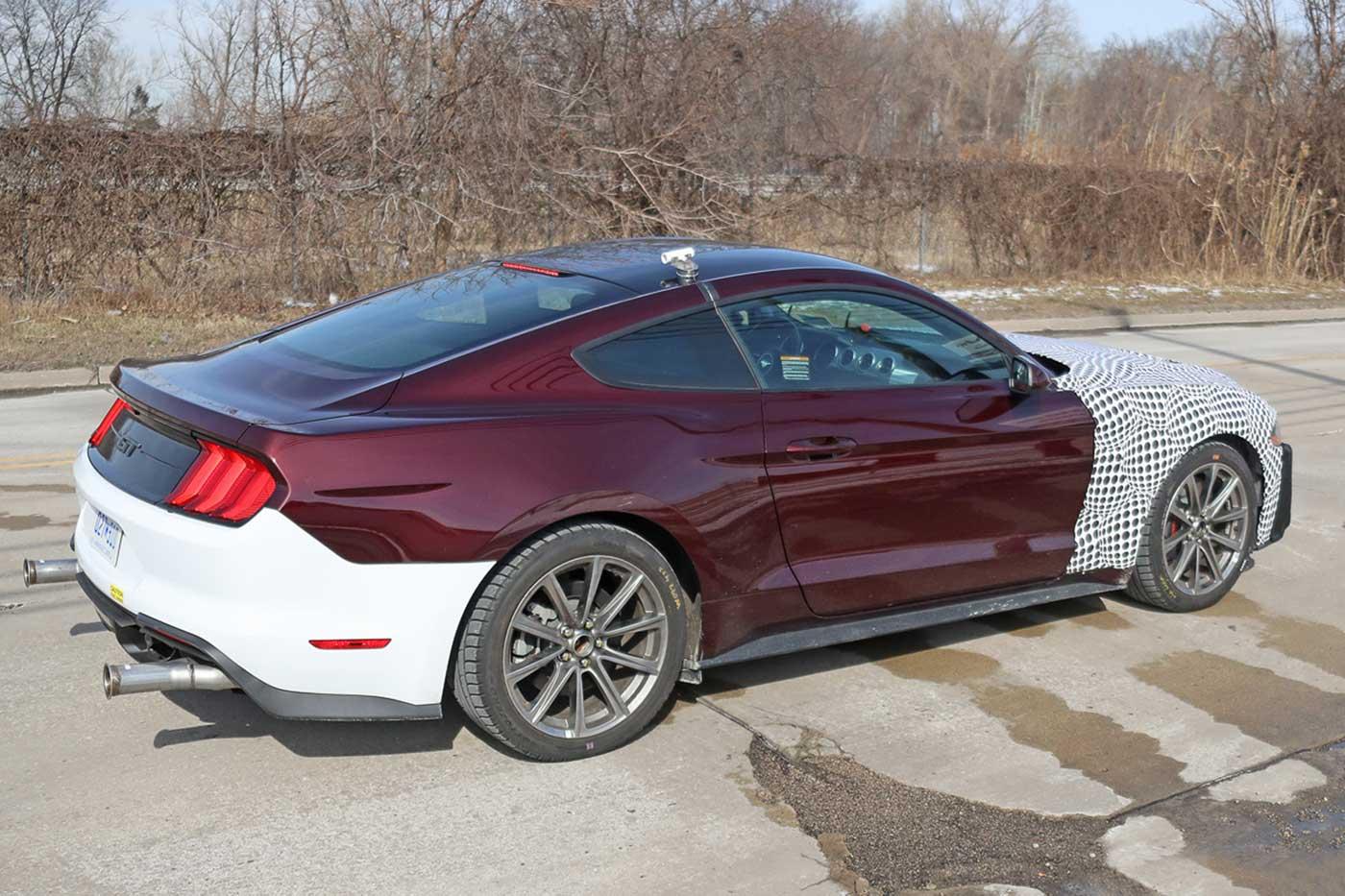 2020-21-Mustang-Refresh-Hybrid-Prototype