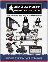 Katalog - Allstar Performance 2020