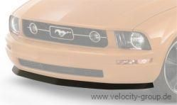 05-09 V6 CDC Classic Spoilerlippe - unlackiert