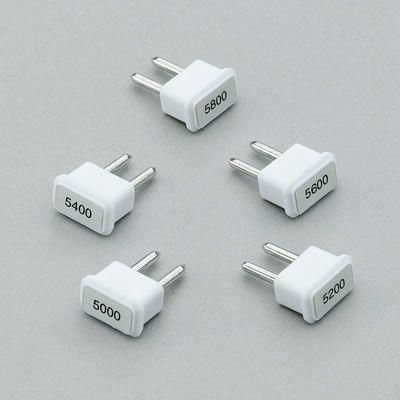 MSD Drehzahl-Module - 5000-5800