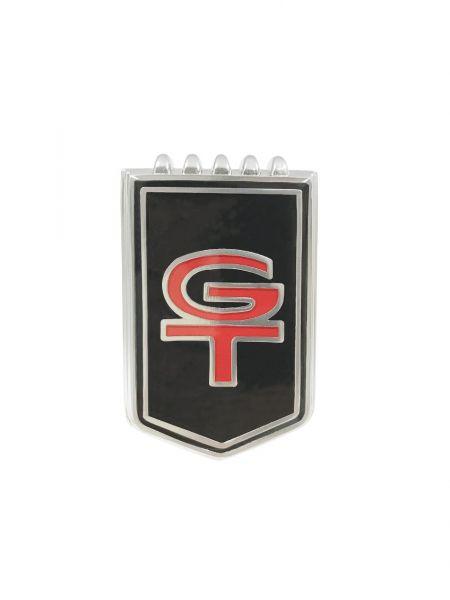 65-66 Ford Mustang Emblem