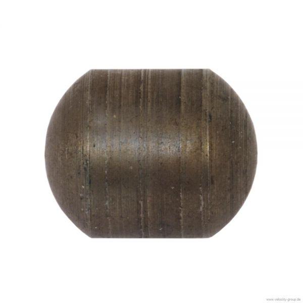 (Toploader) Manual Transmission Shift Detent Ball - 4-Speed Toploader