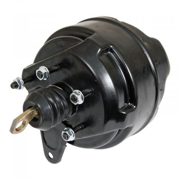 67-69 Ersatz Bremskraftverstärker für originales Bremssystem
