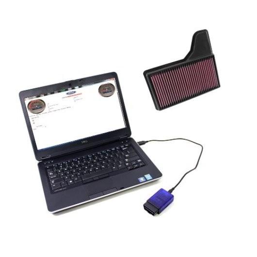 fp-tuning-s550