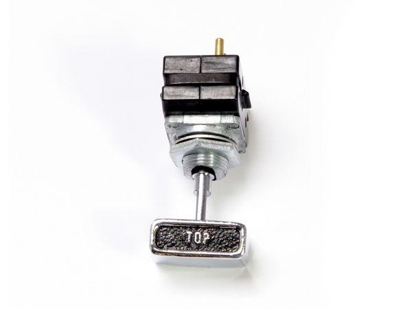 69-70 Schalter für Cabrioverdeck