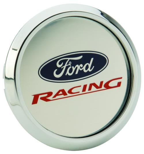 05-14 Ford Mustang Nabenkappe