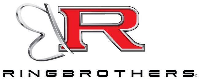 Ringbrothers