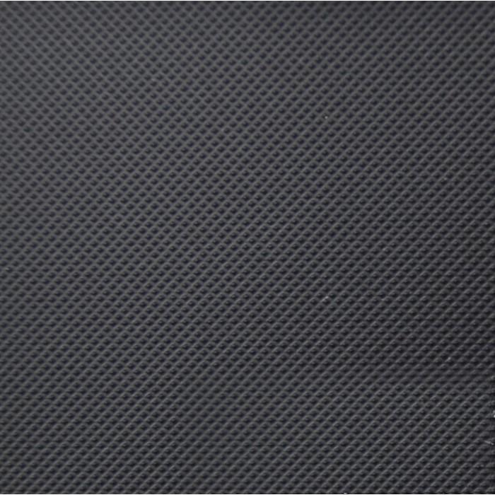 Pinpoint-Vinyl-schwarz
