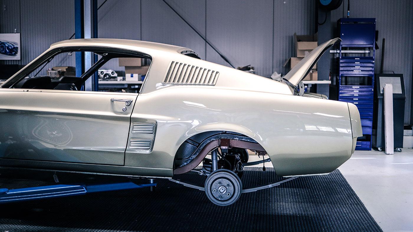 Ford-Mustang-Erfolge-und-Rekorde
