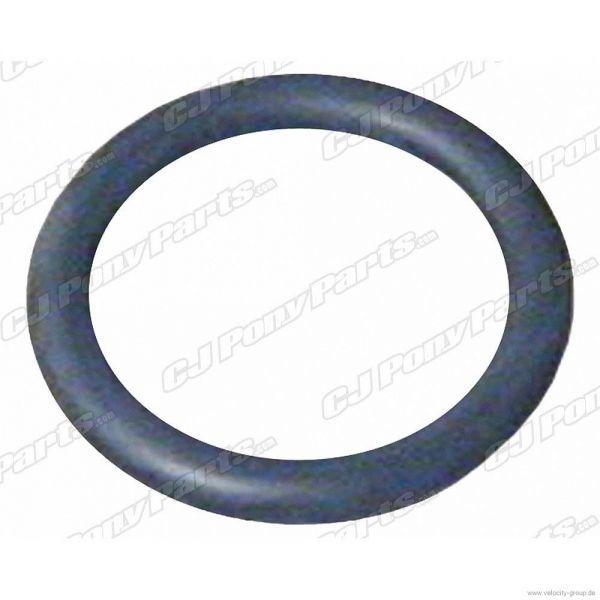 1964-73 O-Ring für Tachowelle