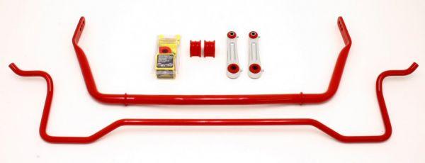 05-10 BMR Stabilisator Set - vorne&hinten