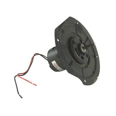 67-73 Motor für Heizung/Lüftung - mit Klimaanlage