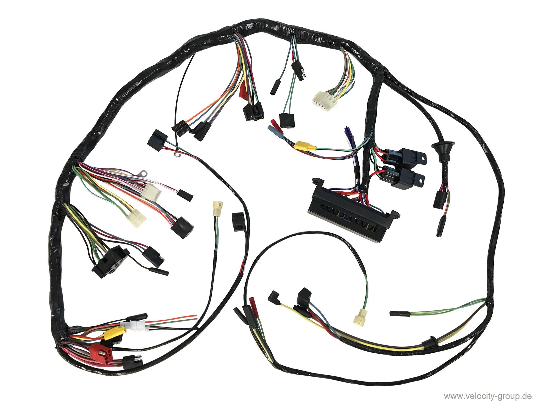 Tolle Ford F150 Kabelbaumdiagramm Ideen - Elektrische Schaltplan ...