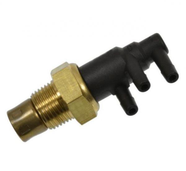 64-73 Verteiler für Unterdruck - B-Qualität