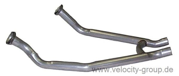 71-73 Ford/Mercury Hosenrohr
